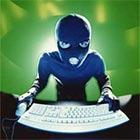 Хакеры взломали базу Калифорнийского университета