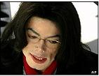Майкл Джексон своей вины не признает