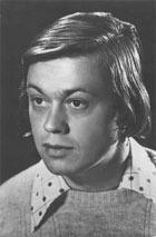 Н. Караченцов выходит из комы и начинает узнавать окружающих