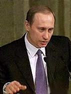 Россия готова прийти на помощь пострадавшим от землетрясения