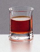 Женщинам зрелого возраста полезно выпивать