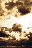 Смерть Иоанна Павла II может стать началом Апокалипсиса.