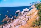 Крым на грани экологической катастрофы