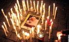 Мир прощается с Иоанном Павлом II