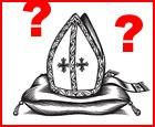 Выборы Понтифика