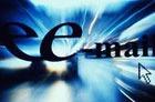 Слияние религии и IT-технологий: помолитесь по e-mail