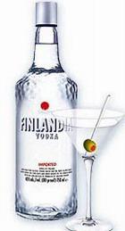 Американцы нашли способ победить пьянство