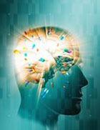 Ученые научились читать наши мысли