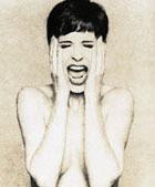 Стрессы омолаживают и продлевают жизнь