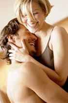 Cекс вне брака опасен для жизни