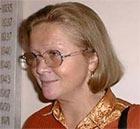 Наталья Гундарева - жизнь великой актрисы