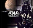 По планете шагают бессмертные Звездные войны