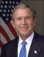 Буш не доверяет Афганистану
