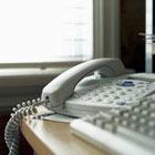 Новые правила оплаты телефонных звонков будут введены с 1 июля этого года