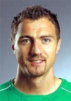Лучшим игроком Ливерпуля стал Стивен Джеррард