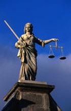 Ходорковский и Лебедев могут быть осуждены на 6 лет