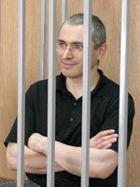 Доказана вина Ходорковского