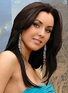 На конкурсе «Мисс Вселенная» победила канадка российского происхождения Наталья Глебова