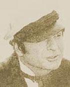 Ушел из жизни народный артист Грузии, исполнитель роли Остапа Бендера - Арчил Гомиашвили