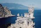 Отдых в Крыму. Какие документы готовить?