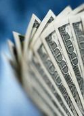 88 тысяч российских миллионеров – это много или мало?