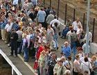 В столице проживает более 300 москвичей в возрасте 100 лет