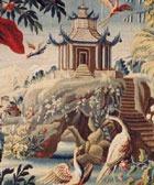Галерея БОККАРА: «ИСКУССТВО ФРАНЦУЗСКОГО ГОБЕЛЕНА»