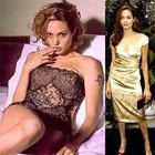 Похудей и ты, как Анджелина Джоли