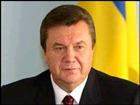 Украина опять скандалит