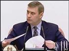 Генеральная прокуратура России: А чем мы хуже Украины?