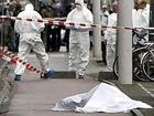 Убийство Тео Ван Гога. Убийца не жалеет о содеянном