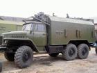 В Чечне подорван грузовик Минобороны - ранено пять человек