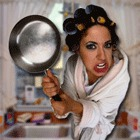 Домохозяйки объявили войну тефлоновым сковородкам
