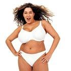 Лишний вес неизбежно ведет к отупению