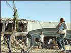 Теракты в Египте. Аль-Каида сдерживает данное миру обещание?