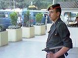 Египетские власти объявили розыск организаторов терактов в Шарм-эль-Шейхе