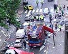 В Лондоне задержаны еще двое подозреваемых