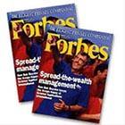 Forbes подсчитал самых богатых знаменитостей России