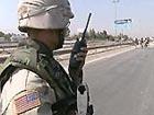 В честь казненных в Ираке алжирских дипломатов объявлена минута молчания