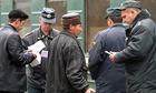 Найдено тело пропавшего министра строительства Северной Осетии