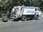 Сразу два теракта в Анталии