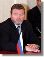 В Барнауле проходит прощание с недавно погибшим Михаилом Евдокимовым