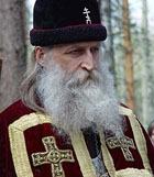 Скончался митрополит Московский и Всея Руси