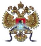 """""""Лаборатория Касперского"""": все заявления об """"эпидемии"""" в Интернете - ложны"""