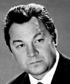 В Москве умер знаменитый киноактер Юрий Саранцев