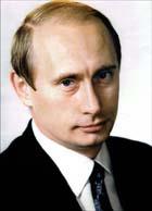 Очередной саммит СНГ пройдет на этот раз в Минске