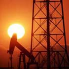 Резкое снижение цен на нефть на торгах в Нью-Йорке