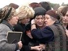 """""""Матери Беслана"""" сочли предложение Путина оскорбительным"""