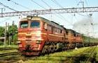 """В Дагестане """"пустили под откос"""" пассажирский поезд"""