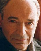 Валентин Гафт - известный актер театра и кино - отметил свое 70-летие
